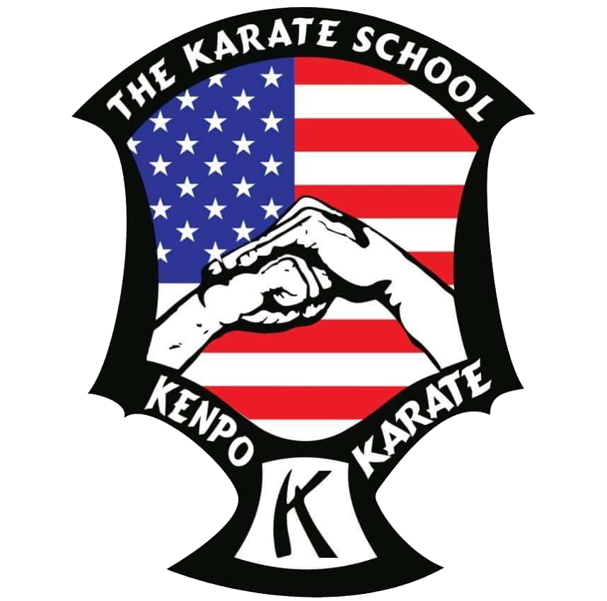 Kenpo Karate at the Karate Schools in Plumsteadville